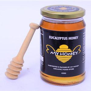http://www.myhoney.pk/wp-content/uploads/2019/04/Eucalyptus-600px-X-600px-300x300.jpg