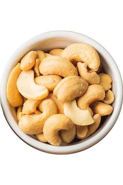 http://www.myhoney.pk/wp-content/uploads/2020/05/cashew-nut-1.jpg