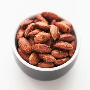 http://www.myhoney.pk/wp-content/uploads/2020/06/salty-almonds1-1-300x300.jpg