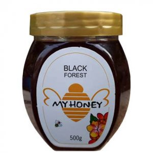 https://www.myhoney.pk/wp-content/uploads/2020/05/black-forest-300x300.jpg