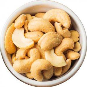 https://www.myhoney.pk/wp-content/uploads/2020/05/cashew-nut-1-300x300.jpg